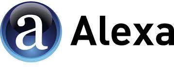 Alexa SEO audits logo