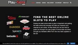 play-slots.com