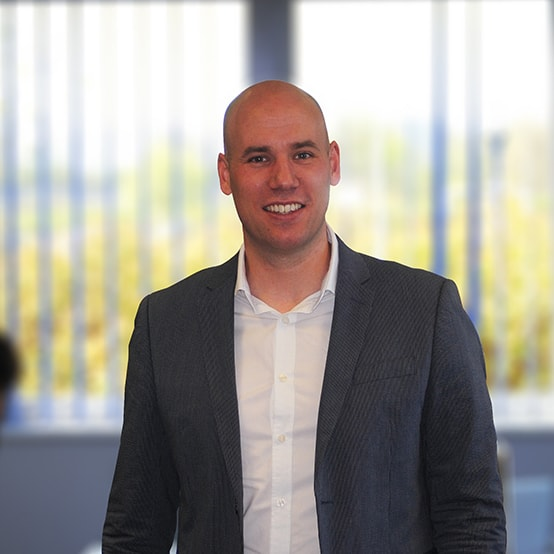 Simon Griffith Digital SEO Professional