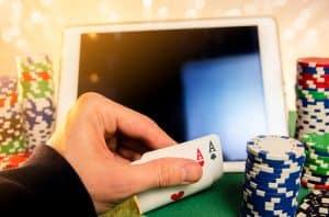 Online Gambling SEO companies UK