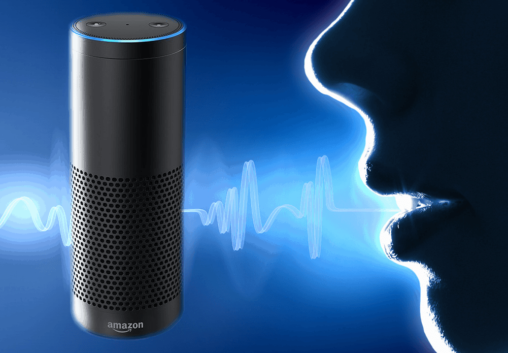 voice-search-effects-seo