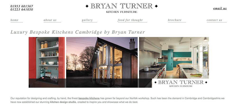 Bryan-Turner-kitchens-Cambridge-Studio
