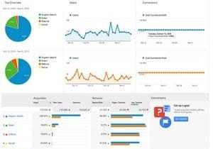 doubling-traffic-with-seo