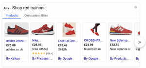 ed-trainer-shopping-results-google